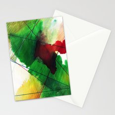 Greenone Stationery Cards