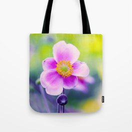 For Betty Tote Bag