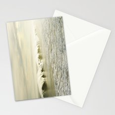 Pismo Waves Stationery Cards