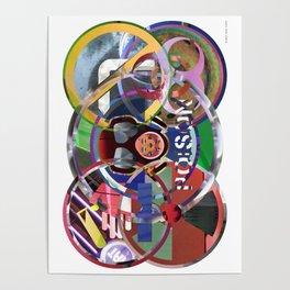 HAZMAT 03 Poster