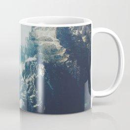 Fractions A29 Coffee Mug
