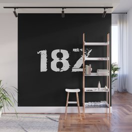 18Z Special Forces Wall Mural