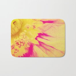 Inspiriation Bath Mat