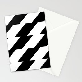 Thunders Stationery Cards