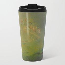 Vessel 4 Travel Mug