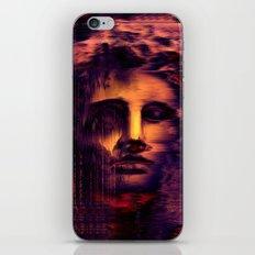 Oudai iPhone Skin