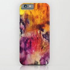 2/3 iPhone 6s Slim Case