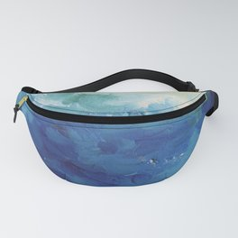 From Below v.1 Fanny Pack