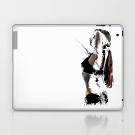 Arch Laptop & iPad Skin