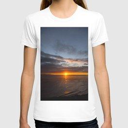 Redsky T-shirt