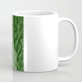 Nunchucks Coffee Mug