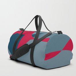 Prey Duffle Bag