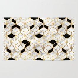 Abstract II Rug