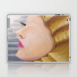 The Perfect Beauty Laptop & iPad Skin