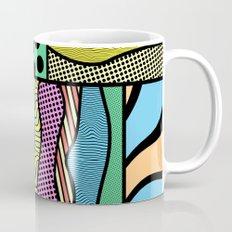 Troll City Mug