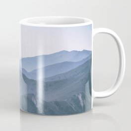 Hills #2 Coffee Mug