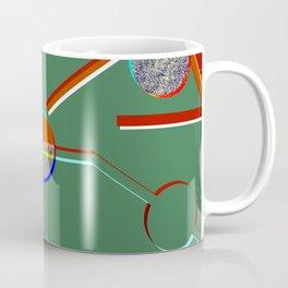 GAME OF SPORT 33 Coffee Mug