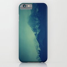 Winter Daze iPhone 6s Slim Case