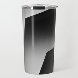 Procession Travel Mug