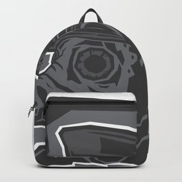 Plagued Backpack