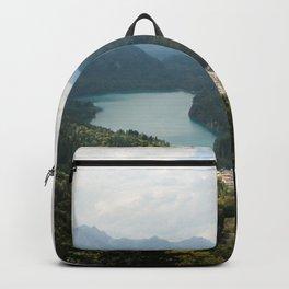 Alpsee Backpack