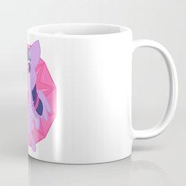 Chibi Princess Twilight Sparkle Coffee Mug