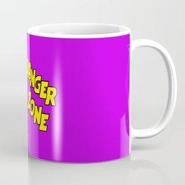 Archer Lichtenstein Coffee Mug