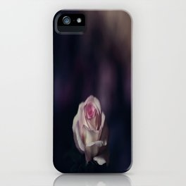 Exquisite Pleasure iPhone Case