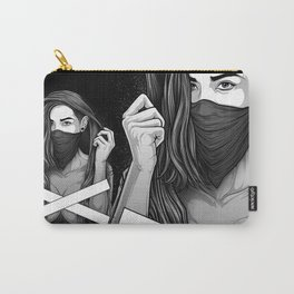 Winya No. 100 Carry-All Pouch