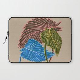 Vivid Palms I Laptop Sleeve