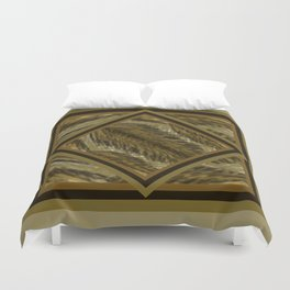 Feather Weave DPA170105a Duvet Cover
