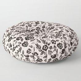 Posie Floor Pillow