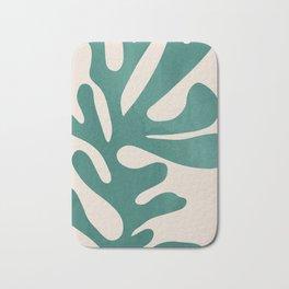 Matisse Cutout  1  Bath Mat