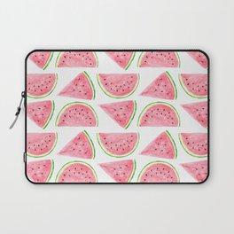 Watermelons Laptop Sleeve