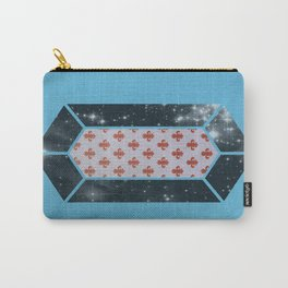 Space Rupee Carry-All Pouch