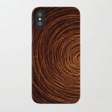 coyote Slim Case iPhone X