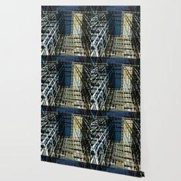 Urban Sound of BERLIN Wallpaper