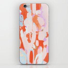 Sweet Tooth iPhone Skin