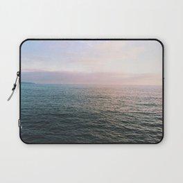 I Sea You Laptop Sleeve