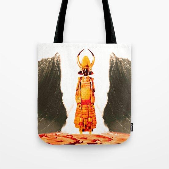 900 b.C. Tote Bag