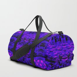 We Have Gained Nothing For All That We Have Lost Duffle Bag