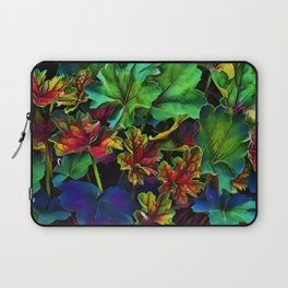 Colorful Color Laptop Sleeve