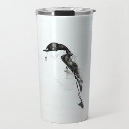 Birdie ii Travel Mug