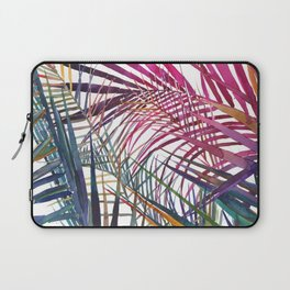 The jungle vol 1 Laptop Sleeve
