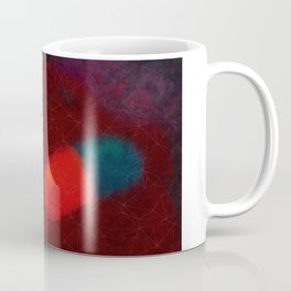 Akira! Coffee Mug