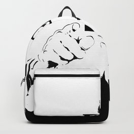 Cameron Backpack