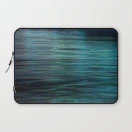 Night Light 138 - Ocean Laptop Sleeve