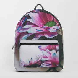 Daisy Bouquet Backpack