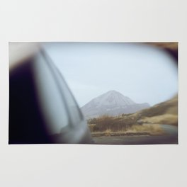 Mt. Errigal Rug