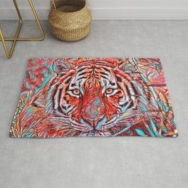 ColorMix Tiger 1 Rug